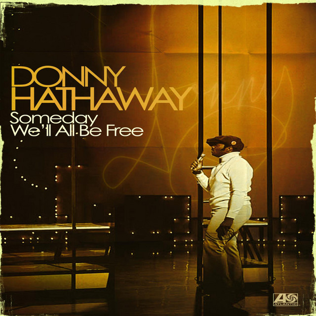 Donny Hathaway This Christmas.This Christmas A Song By Donny Hathaway On Spotify