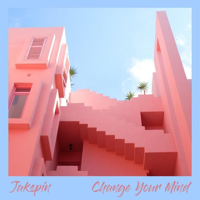 Change Your Mind Image