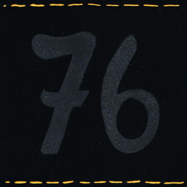76 Image