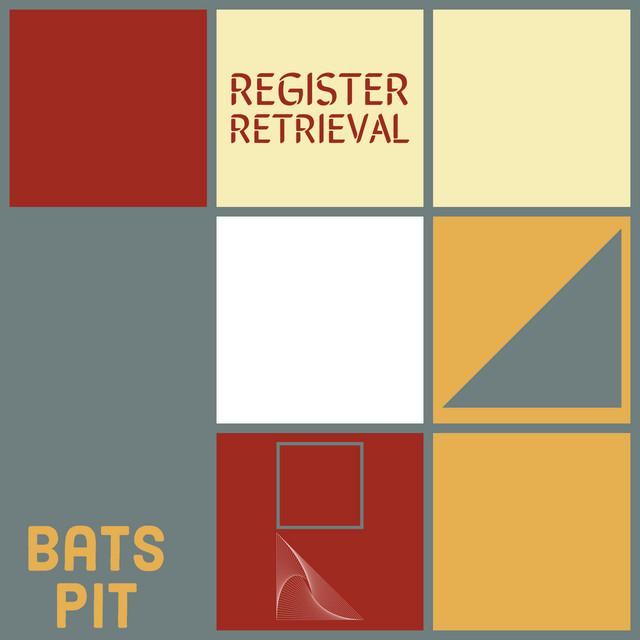 Register Retrieval