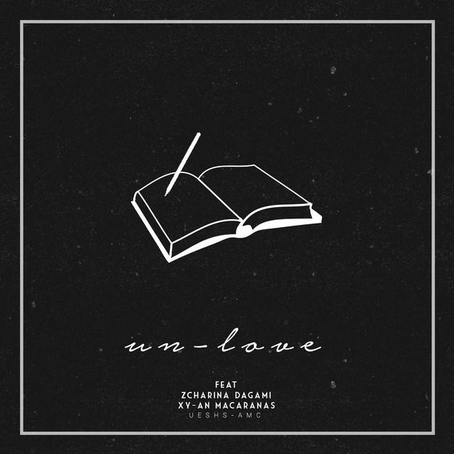un-love