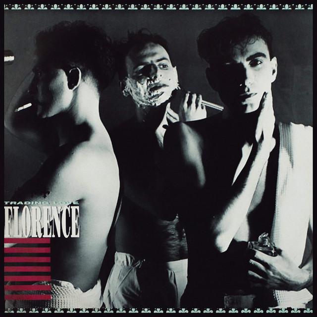 Florence Vinyl