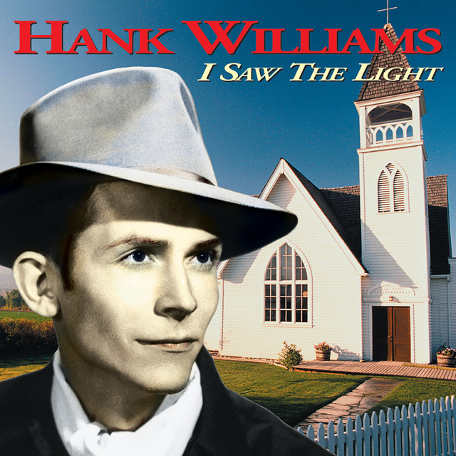 I Saw The Light (Expanded Edition)