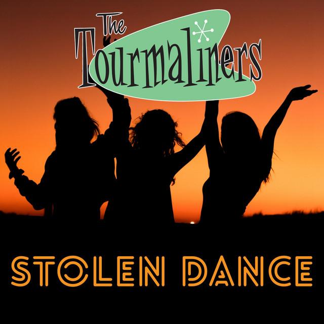 Stolen Dance