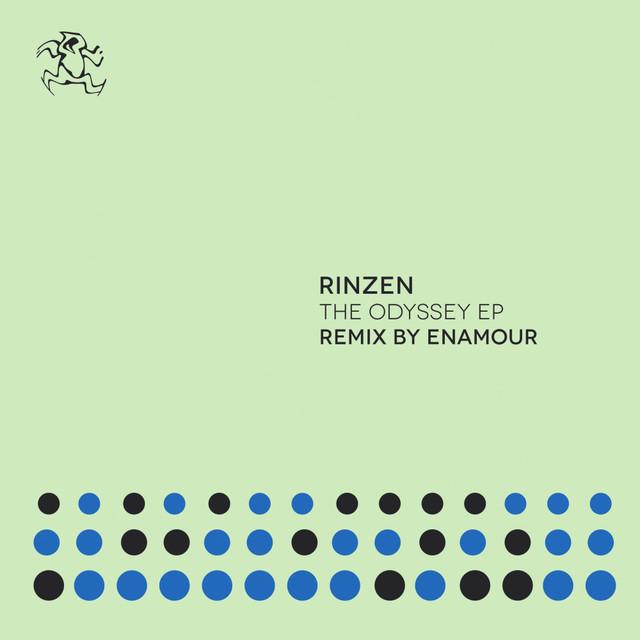 Siren Song - Enamour Remix
