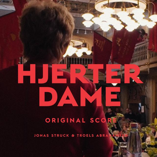 Hjerter Dame - Original Score