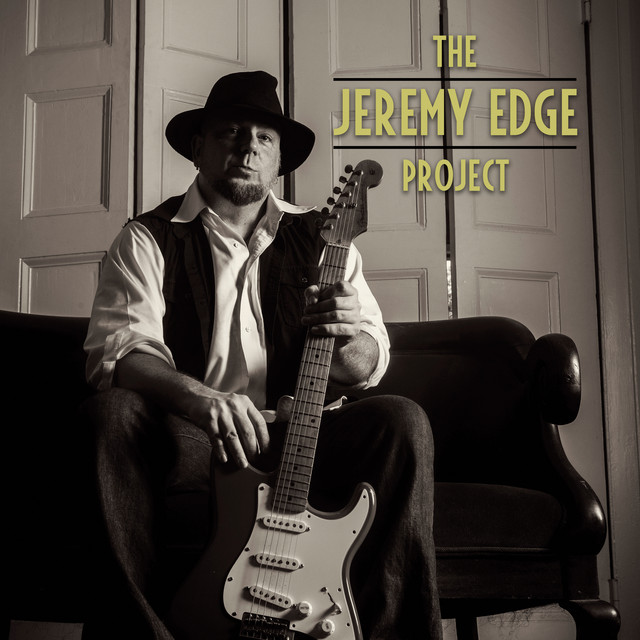The Jeremy Edge Project