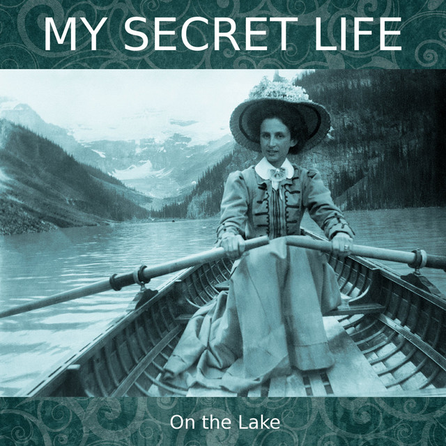 On the Lake (My Secret Life, Vol. 4 Chapter 14)