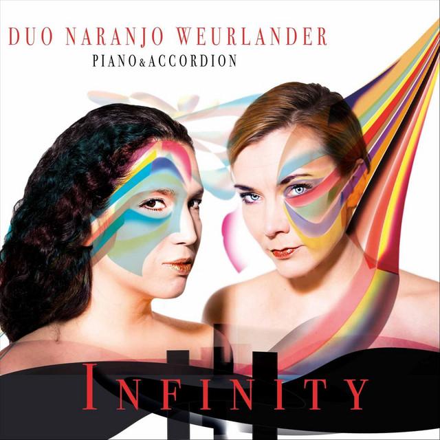 Duo Naranjo-Weurlander