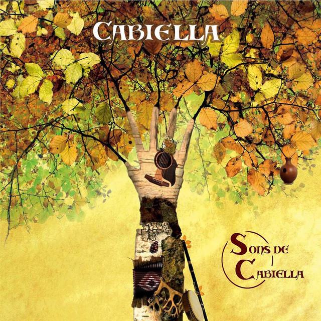 Cabiella