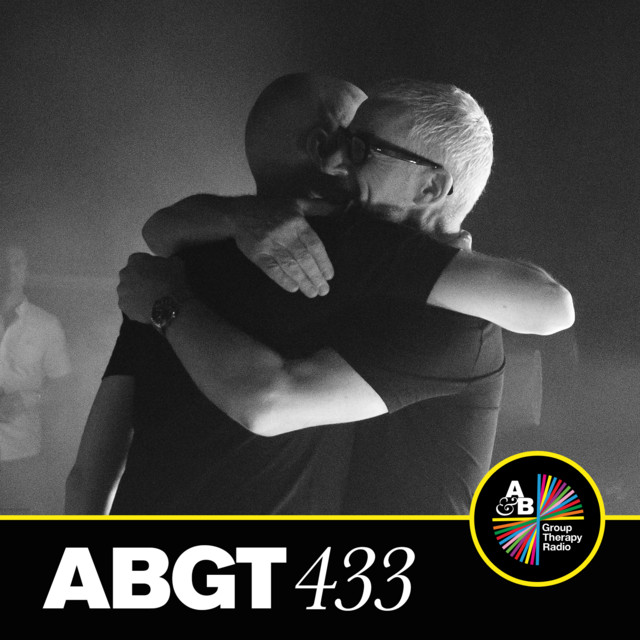 Group Therapy 433