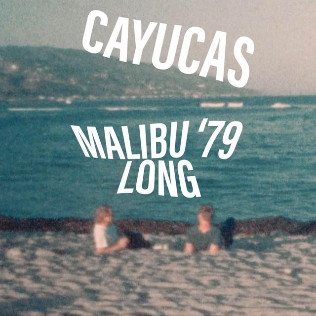 Malibu '79 Long Image