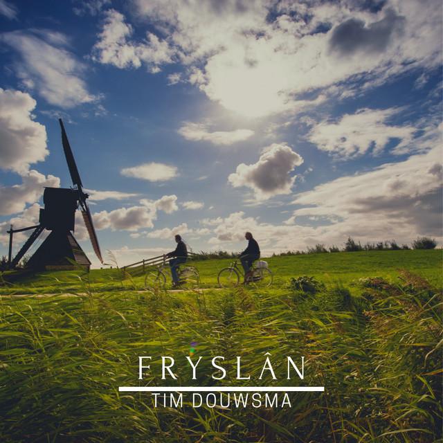 Tim Douwsma - Fryslan