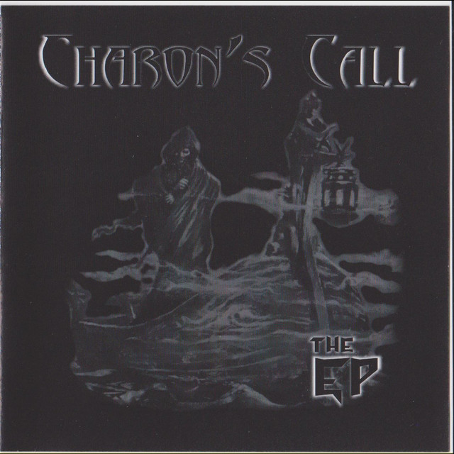 Charon's Call – The Ep