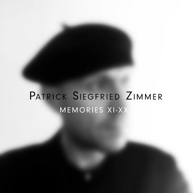 Memories XI-XX