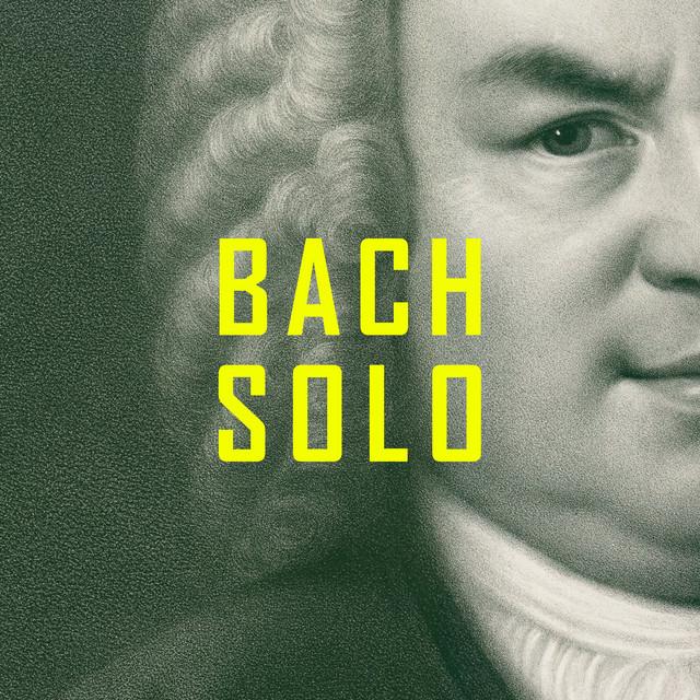 Bach Solo