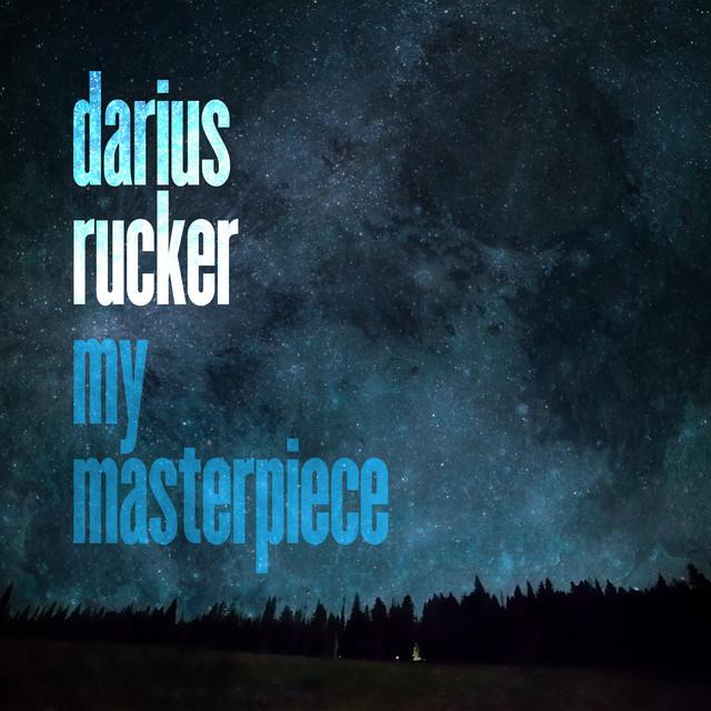 My Masterpiece album cover
