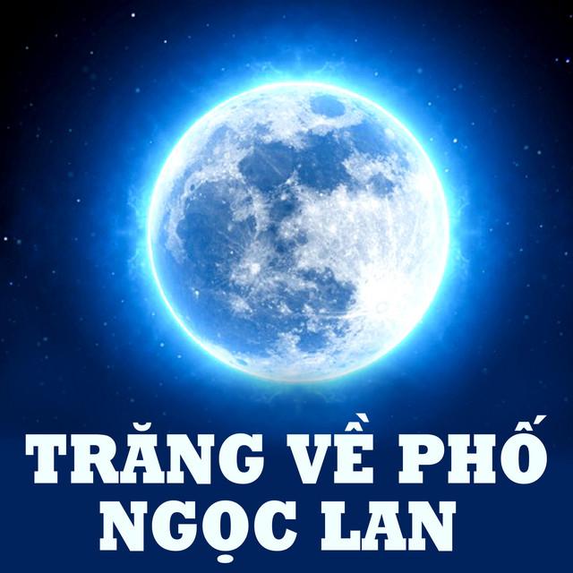 Minh Quang