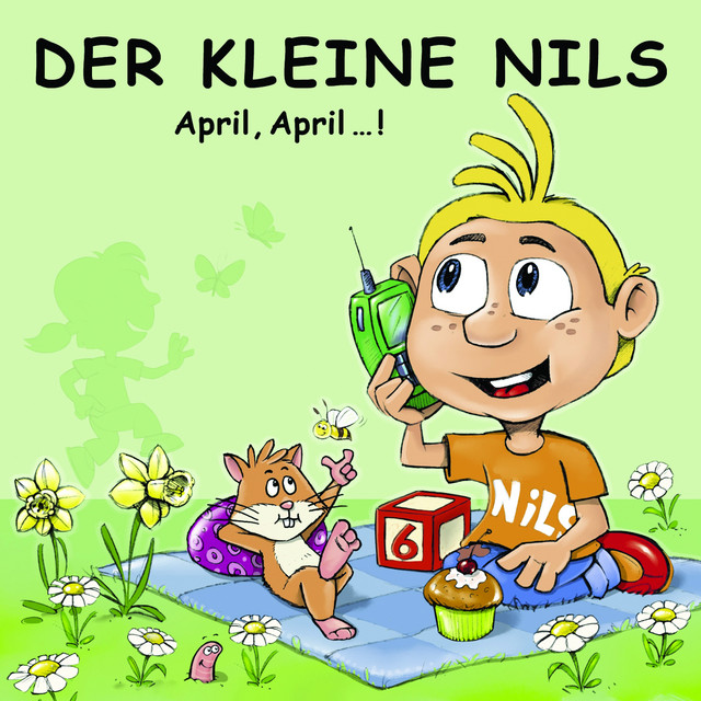 April, April...! (Die besten Telefonstreiche des Jahres)