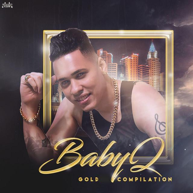 Gold Compilation