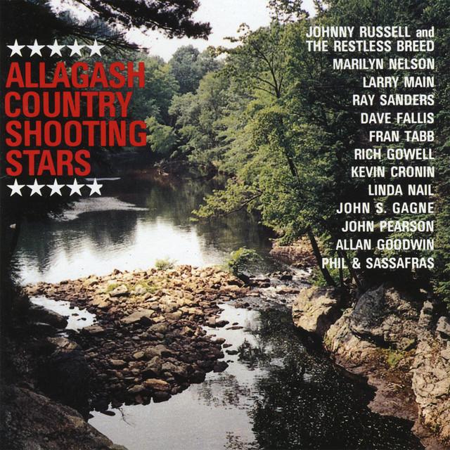 Allagash Country Shooting Stars-vol 2