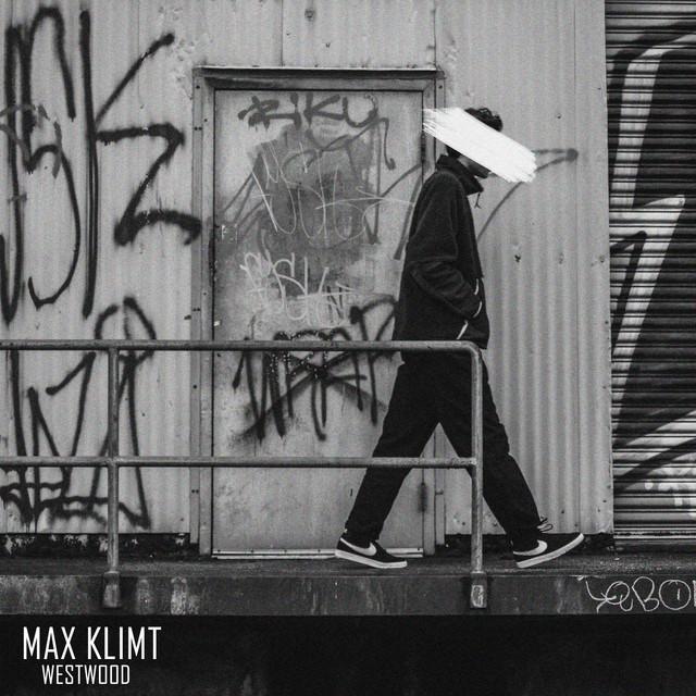 Max Klimt - Westwood (EP) Image