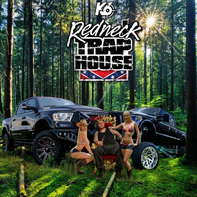 Redneck Traphouse Volume 1