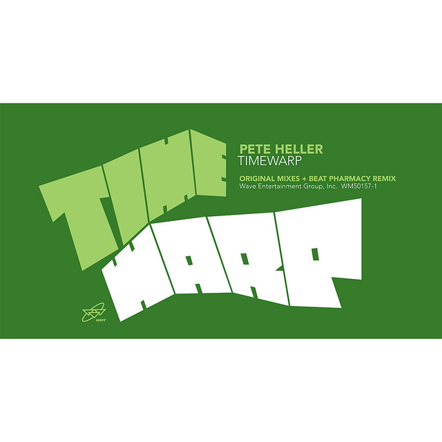 Pete Heller tickets and 2020 tour dates