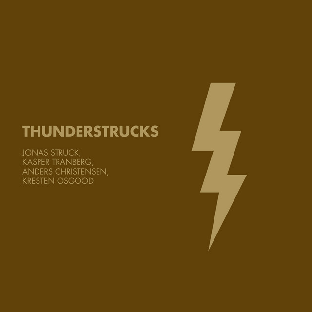 Thunderstrucks