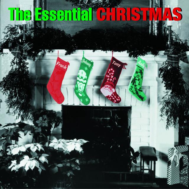 The Essential Christmas