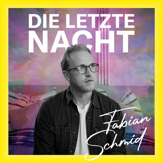 Die letzte Nacht (Radio Version)