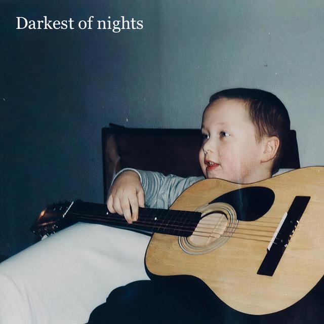 Darkest of nights