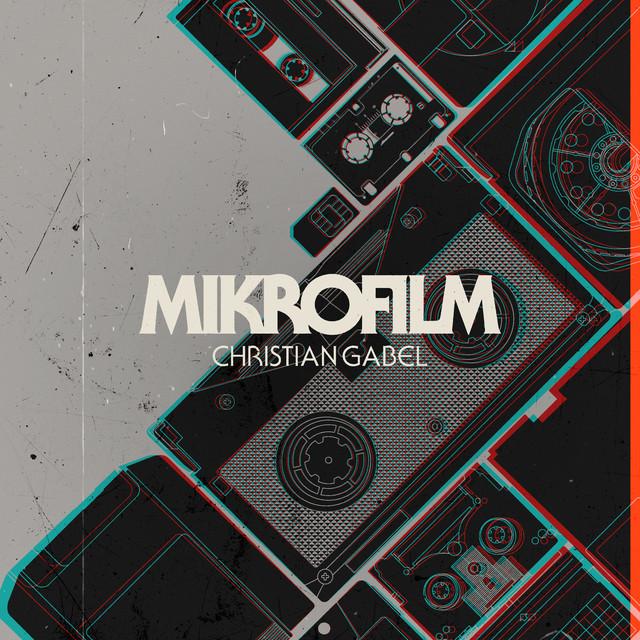 Mikrofilm