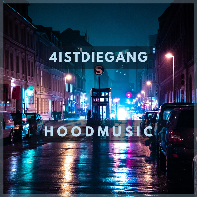 HoodMusic