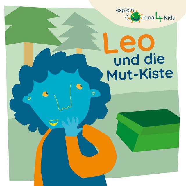 Leo und die Mut-Kiste
