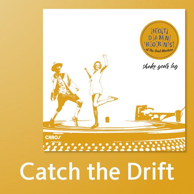 Catch the Drift Image
