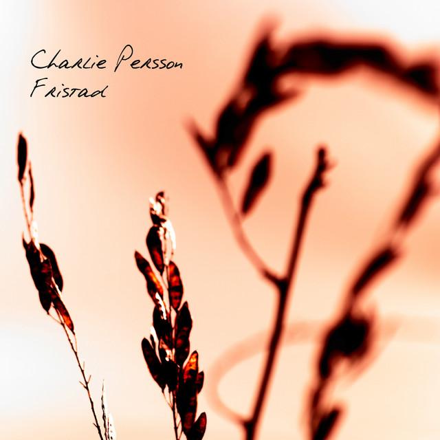 Fristad - Single by Sofie Svensson | Spotify