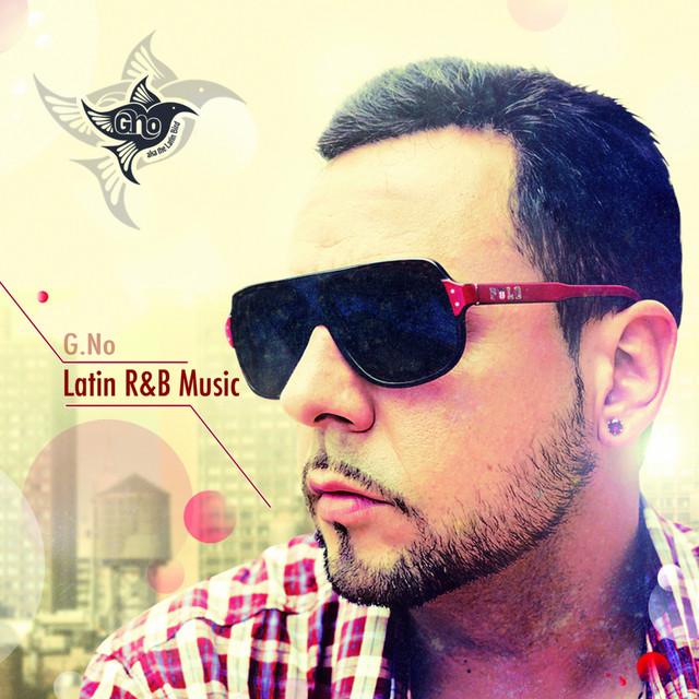 Latin R&B Music