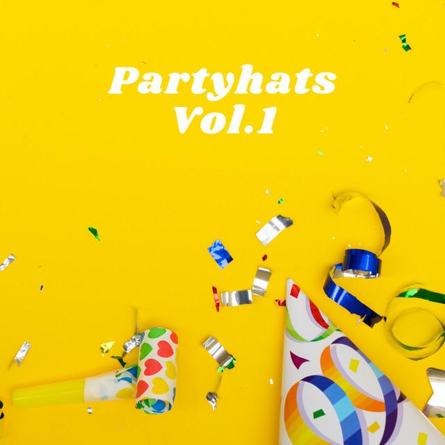 Partyhats