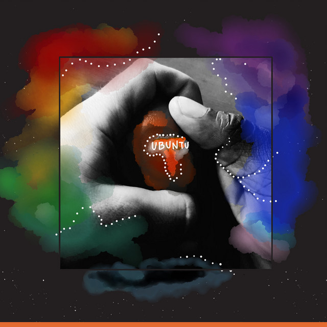 Ubuntu (World Edition)