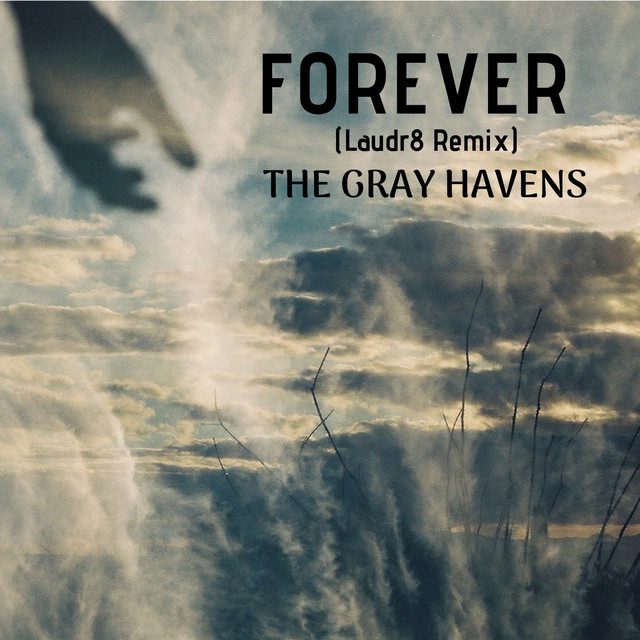 Forever (Laudr8 Remix)