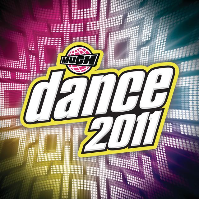 Much Dance 2011