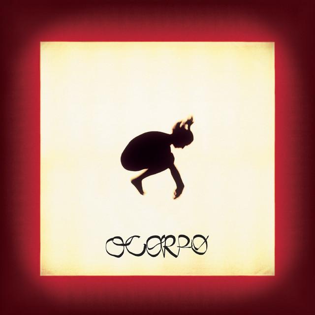 O Corpo (Trilha Sonora Original do Espetáculo do Grupo Corpo)