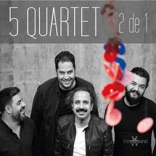 5 Quartet