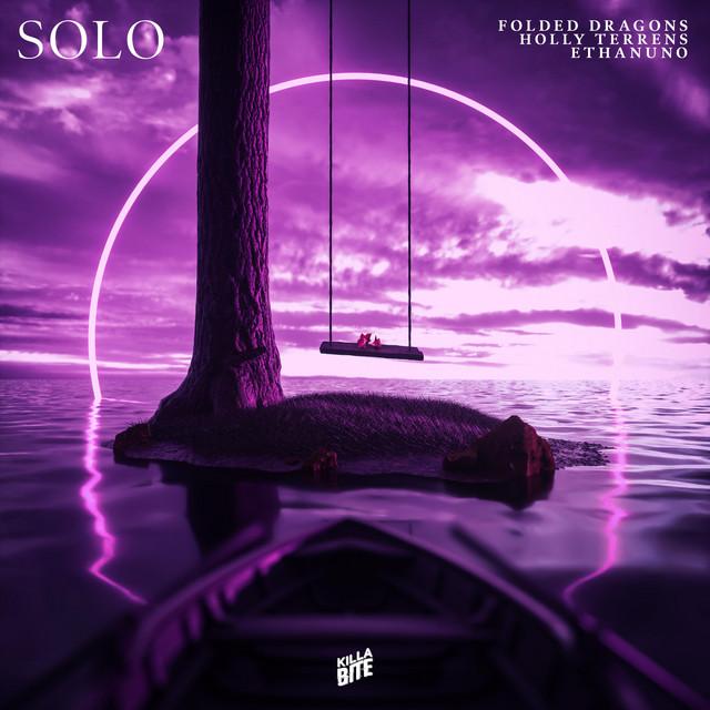 SOLO Image