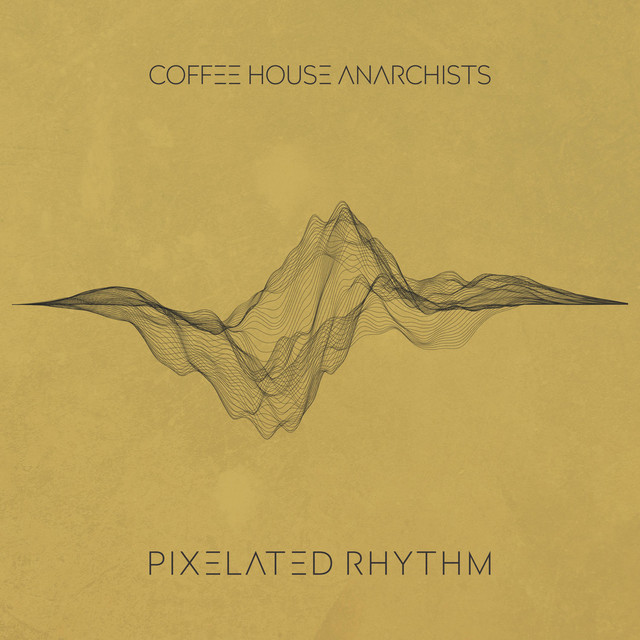 Pixelated Rhythm