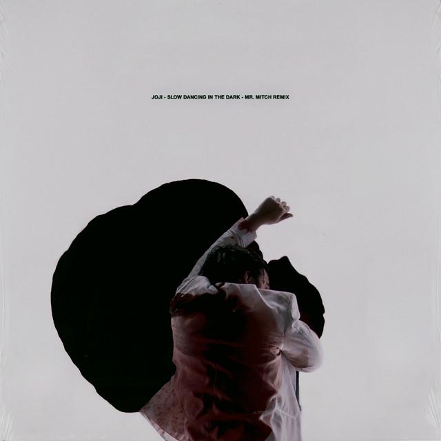 SLOW DANCING IN THE DARK (Mr. Mitch Remix)