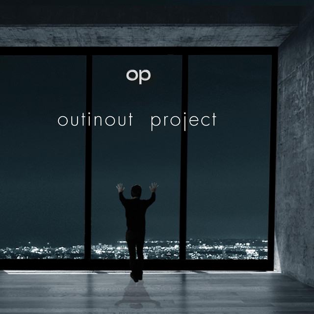 Outinout Project
