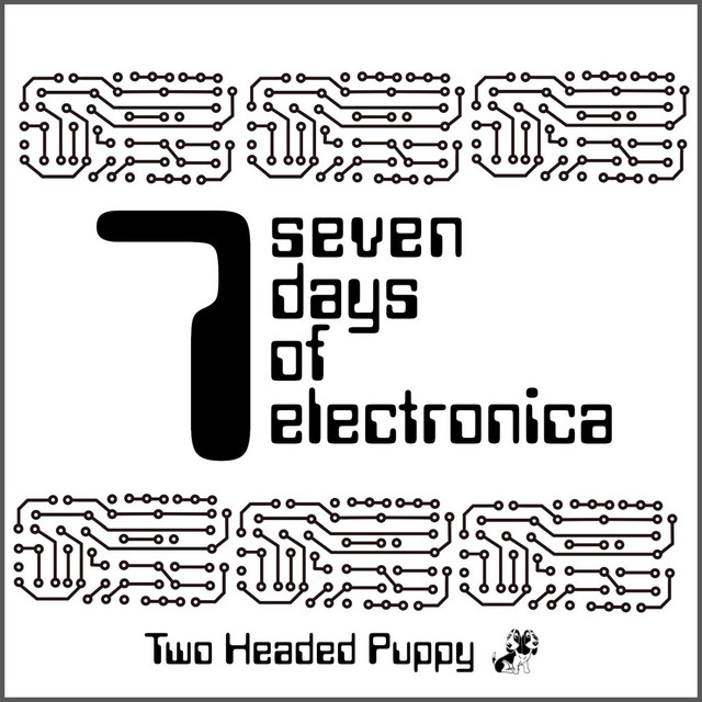 Seven Days of Electronica