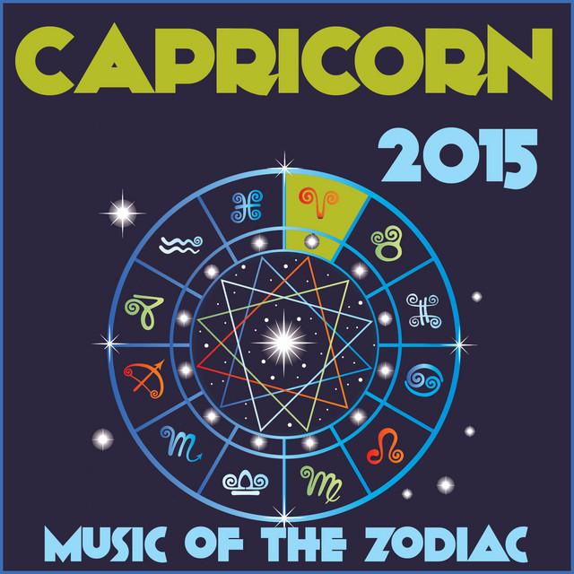 Zodiac Tribe
